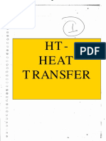 1.9 HT.pdf