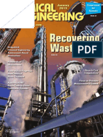 124472957 Chemical Engineering January 2013