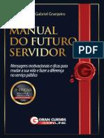 Manual do Futuro Servidor 3.pdf