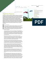 Página_12 __ futuro.pdf