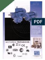 Motores W21.pdf
