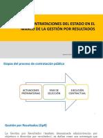PPT_Capacitacion_2018-1.pdf