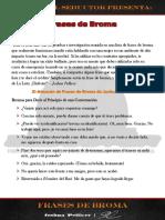 Contacto Visual Hipnotico.pdf Introduccionn
