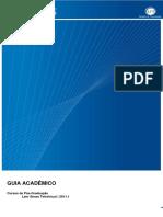 Guia Academico Telepresencial 2011-Novos Procedimentos Seavi24