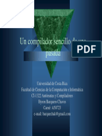 PS6160_clase5