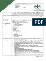 342759802-Sop-Anc-Terpadu-2017.pdf