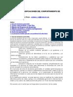 conceptos-clasificaciones-del-comportamiento-de-los-costos.doc