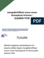 1 nirmana2D_titik.pptx