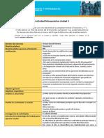 Formato Actividad Micropráctica Unidad 5