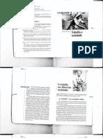 Nelson Dácio Tomazi - Trabalho e Sociedade.compressed.pdf