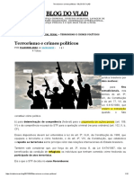 Terrorismo e crimes políticos – BLOG DO VLAD.pdf