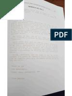Modelo Peça - Apelação.pdf