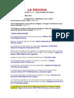 FM LA ENVIDIA.doc