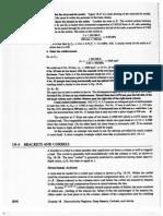 Ch 18 - Part 2.pdf