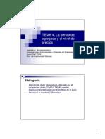 macroii_tema4_2008.pdf