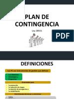 19-Plan de contingencia.pdf