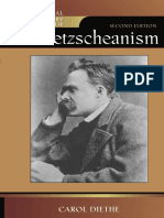 [Carol_Diethe]_Historical_Dictionary_of_Nietzschea.pdf