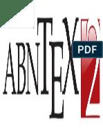 abntex2-modelo-img-marca.pdf