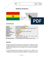REPUBLICA DE BOLIVIA.pdf