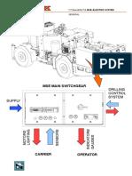 279952388-AxeraD06-T8-pdf.pdf