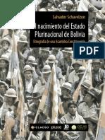Shavelzon_ElnacimientodelEstadoPlurinacional.pdf