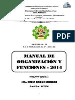 MOF - 2014