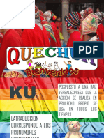 Ale Diapos Quechua