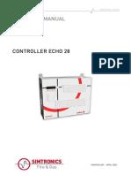 266742154-Echo28-Eng.pdf