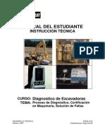 258810591-Manual-Diagnostico-Excavadoras.pdf
