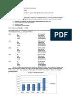 PARAMETERS B, C, D.docx