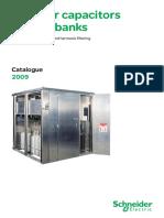 155646329-Catalog-Baterii-Condensatoare-Propivar-2009.pdf