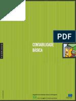80560884-1-FO-Contabilidade-Basica.pdf