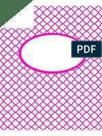 quatrefoil1.pdf