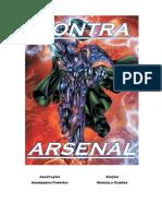 Contra-Arsenal - PDF.pdf