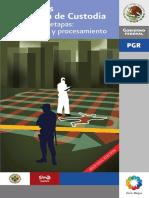 11ProtocoloCadenaCustodia.pdf