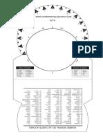 PlanisferioCeleste40N.pdf