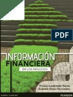 Información Financiera en Los Negocios-LAMBRETON Pearson PDF
