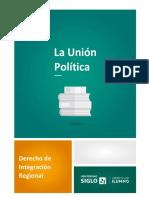 1k.la Unión Política