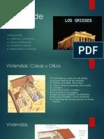Civilización griega.pptx