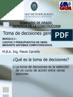 Decisiones Toma Clases .pdf
