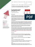 kupdf.net_39la-sorprendente-verdad-sobre-queacute-nos-motiva39-por-daniel-h.pdf