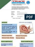 GPC-Atencion Del Parto Por Cesarea