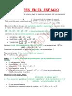 vectores en espacio.pdf