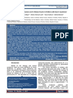 2.D17_419_Kastriot_Meqa_Agim_Begzati.pdf