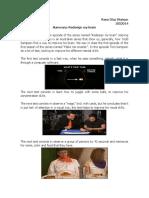 Summary Redisign my brain.pdf