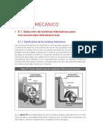 Equipo Electromecanico 5-7-2018