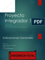 1. Clase_0_Proy_1_201620