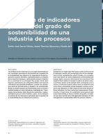 Indicadores MSI TecnicaIndustrial