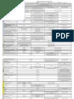 4th grade assessment guide 2018-19