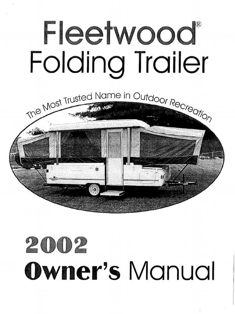 2002 Coleman Camper Manual on coleman westlake wiring-diagram, coleman camper wiring, coleman fleetwood battery,